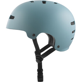TSG Evolution Graphic Design Helmet Youth vicky
